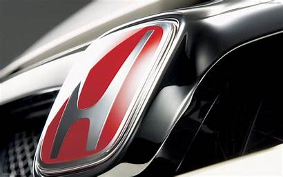Civic Honda Wallpapers Chiptuning