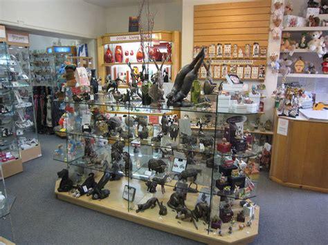 Photos of Woburn China Shop