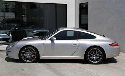 car repair manuals online pdf 2006 porsche 911 navigation system 2006 porsche 911 carrera s 6 speed manual stock 6244 for sale near redondo beach ca