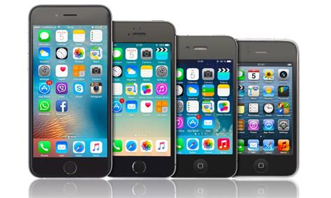 iphone operating system ios 9 3 is the most stable operating system release in