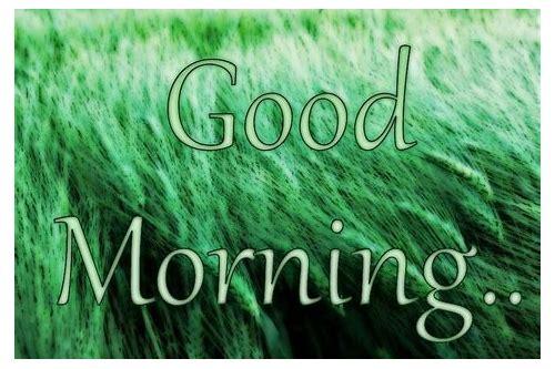 Good Morning Marathi Sms Free Download Precivphirea