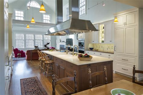 50?s Colonial Kitchen   Designs for Living VT