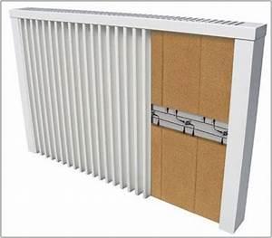 Radiateur Electrique A Accumulation : radiateur electrique a accumulation achat electronique ~ Dailycaller-alerts.com Idées de Décoration