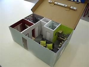 photo d une maison meilleures images d39inspiration pour With faire une maquette de maison