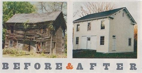 restored homes before and after 1000 images about samuels painting on pinterest