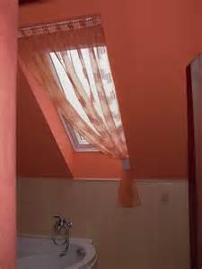 küche gardinen küche dachfenster gardinen ideen dachfenster gardinen ideen mit gardinen ideen wohnzimmer