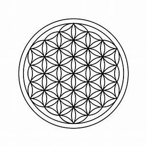 Tatouage Symbole Vie : fleur de vie symbole tatouage ~ Melissatoandfro.com Idées de Décoration