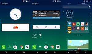 Microsoft Arrow Launcher for Android (download APK ...
