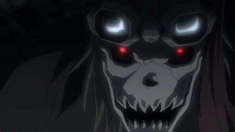 Light Yagami Shinigami by Desmintiendo Teoria Light Yagami Se Convierte En