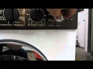 Miele W 433 : miele special electronic mondia w757 how to save money ~ Michelbontemps.com Haus und Dekorationen