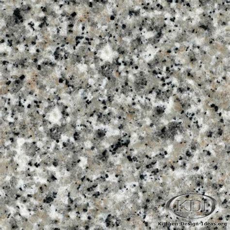 Backsplash Design Ideas For Kitchen - luna pearl granite kitchen countertop ideas