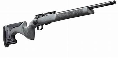 457 Cz Range Precision Lrp 22lr Lr