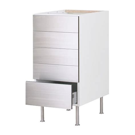ikea stainless steel cabinets newsonair org