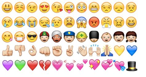 emoji copy and paste iphone total sorority move 10 emojis we desperately need that