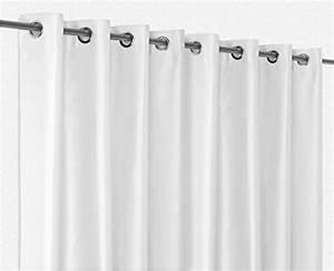 ösen Gardinen Weiß : gardinen vorh nge und andere wohntextilien von gardinen vorh nge online kaufen bei m bel ~ Whattoseeinmadrid.com Haus und Dekorationen