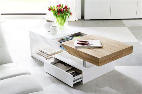 table basse pour chambre table basse pour chambre publi dans dcoration tagged