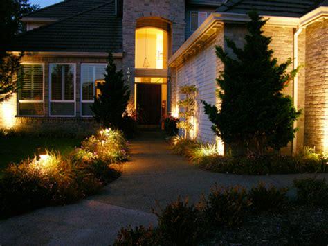 magical garden lighting brisbane house lighting