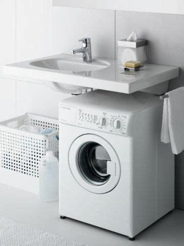 les 25 meilleures id 233 es concernant mini lave linge sur lave linge compact