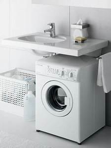 Petit Lave Linge Pour Studio : les meilleurs mini lave linges comparatif en mars 2019 ~ Carolinahurricanesstore.com Idées de Décoration