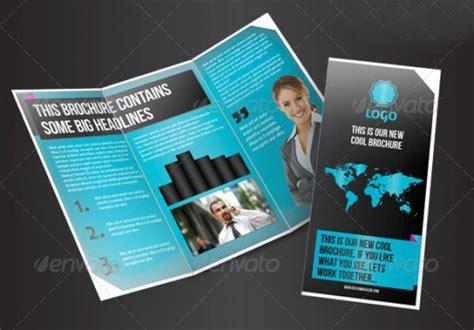 best business brochures 20 cool 3 fold brochures designs inspiration designdune