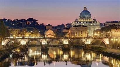 Vatican Wallpapers Background Rome Pope Italy Architecture