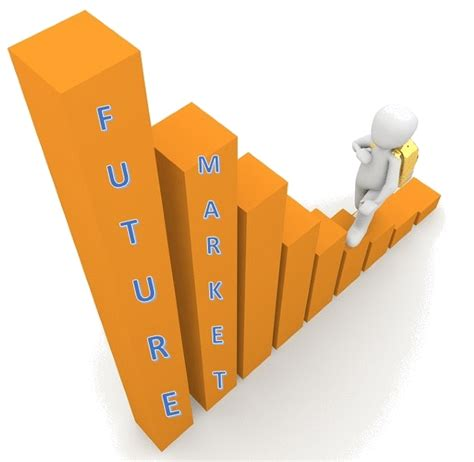 commodity type business what is futures contract definition exles types