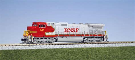 [HD] San Luis & Rio Grande Railroad on July 22, 2015 - YouTube