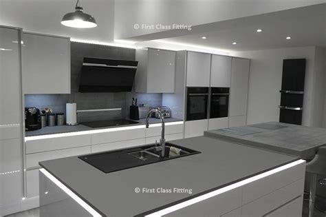 kitchen fitters milton keynes bedrooms  class fitting