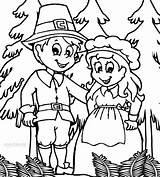 Coloring Pilgrim Printable Indians Thanksgiving Children Indian Pilgrims Sheets Boy Bestcoloringpagesforkids Cleveland Cool2bkids Printables Getcoloringpages Getcolorings Fancy sketch template