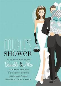 couples wedding shower invitations byersfroo keep have a With wedding couples shower