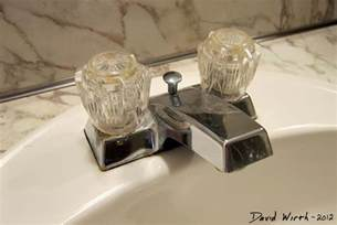 install kitchen sink faucet bathroom sink how to install a faucet