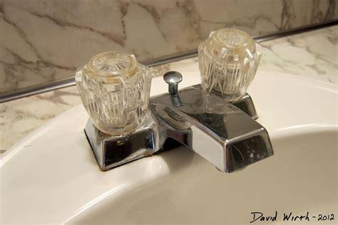 how to fix kohler kitchen faucet kohler faucet repair kohler kitchen faucet repair