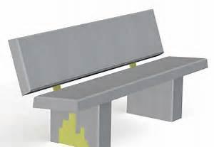 Banc Exterieur Design : prix sur demande demander un prix ~ Teatrodelosmanantiales.com Idées de Décoration