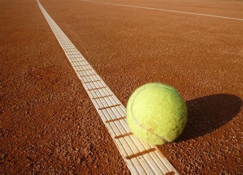 tennis erlebnisregion fichtelgebirge