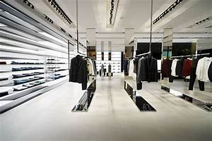 What Is The Future For Brick-and-mortar Stores