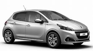 Lld Peugeot 208 : locations de voitures neuves loa ou lld huit offres au crible ~ Maxctalentgroup.com Avis de Voitures