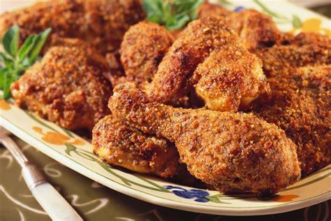 how to fry chicken legs oven fried chicken drumsticks recipe
