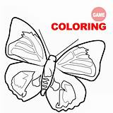 Coloring Activities Toddler Toddlers Age Fingers Lil Pre Colouring sketch template