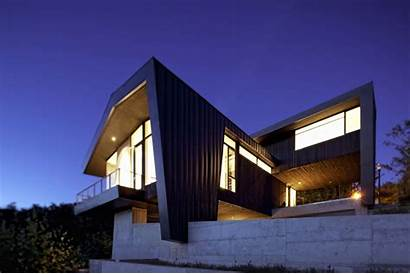 Architecture Interesting Facts Construction Skylab Skyline Homes