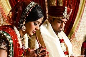 houston texas indian wedding by image n motion studio With indian wedding traditions and customs