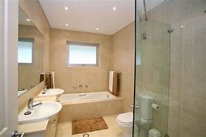 Bathroom, Renovation, U0026, Ensuites, Add, A, Deck