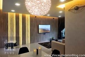 Feature wall ideas living room tv dorancoins