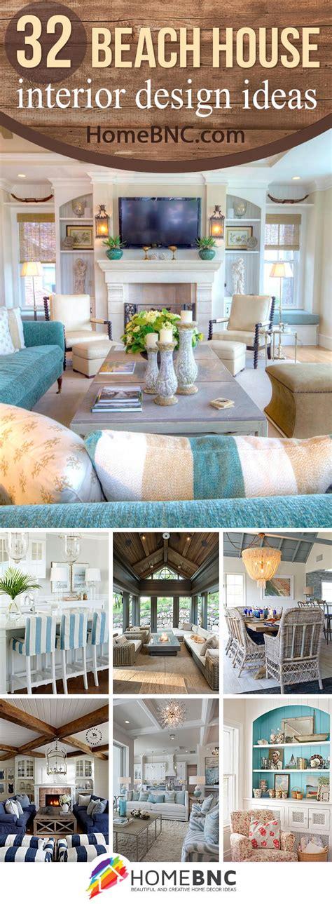 Home Interior Design Ideas Diy by 32 Best House Interior Design Ideas And Decorations