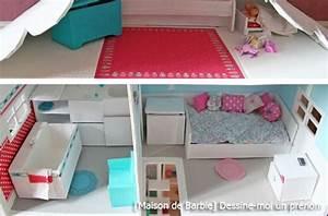 Jeu De Maison A Decorer : jeux de maison a construire et a decorer jeux de maison a ~ Zukunftsfamilie.com Idées de Décoration