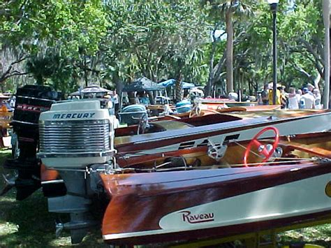 Boats For Sale Sylva Nc by 2008 Mt Antique Classic Boat Show