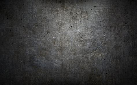 Backgrounds Hd by Textured Wallpapers Backgrounds 64 Background Pictures