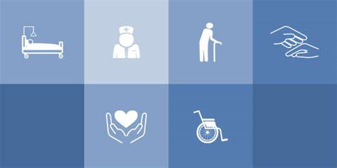 private pflegeversicherung vergleich onlinevergleichde