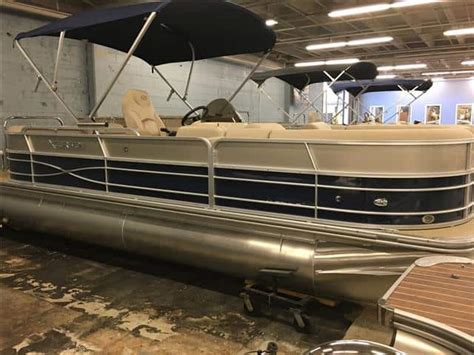 Boat Rs Near Me by New Boats For Sale Boat Sales Near Me