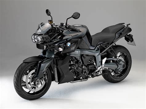 #motorcycle, #bmw K1300r, #bmw, #vehicle