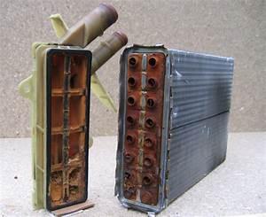 Mon Radiateur Ne Chauffe Pas : toutes liquide de refroidissement type d ou autre g12 ~ Mglfilm.com Idées de Décoration